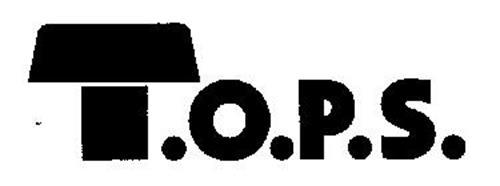 T.O.P.S.