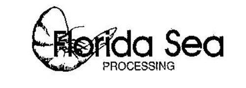 FLORIDA SEA PROCESSING