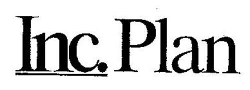INC.PLAN