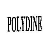 POLYDINE