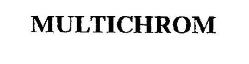 MULTICHROM