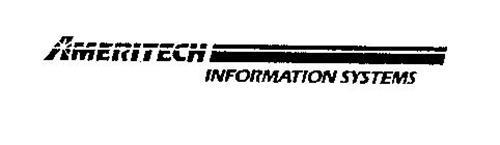 AMERITECH INFORMATION SYSTEMS