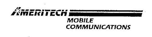 AMERITECH MOBILE COMMUNICATIONS