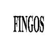 FINGOS