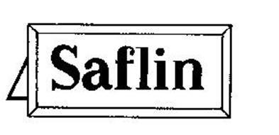 SAFLIN