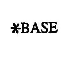 *BASE