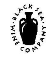BLACK SEA WINE COMPANY