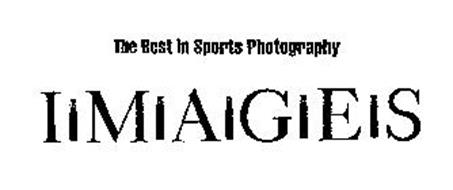 THE BEST IN SPORTS PHOTOGRAPHY IMAGES