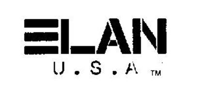 LAN U.S.A