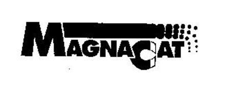 MAGNACAT