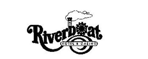 RIVERBOAT HOTEL & CASINO