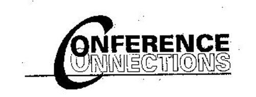 CONFERENCE CONNECTIONS