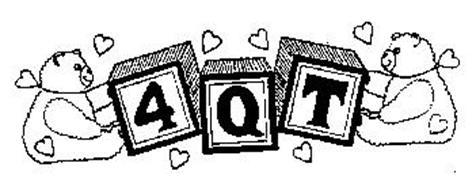 4 Q T