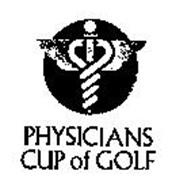PHYSICIANS CUP OF GULF