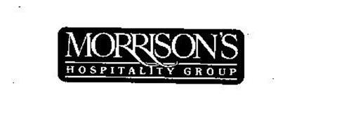 MORRISON'S HOSPITALITY GROUP