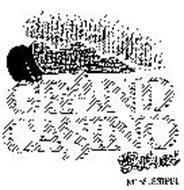 GRAND CASINO BILOXI MISSISSIPPI