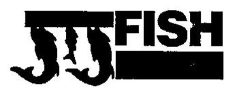 J j fish inc chicago il 60619 a trademark for Jj fish chicken chicago il