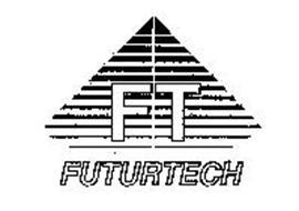 FUTURTECH FT