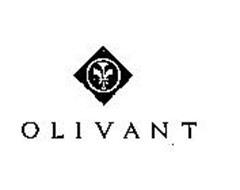 OLIVANT