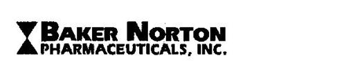 BAKER NORTON PHARMACEUTICALS, INC.
