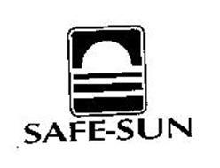 SAFE-SUN