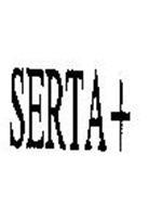 SERTA+