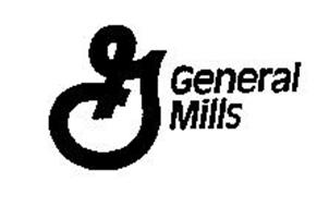 G GENERAL MILLS