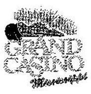 GRAND CASINO MISSISSIPPI