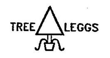 TREE LEGGS