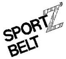 SPORT Z' BELT