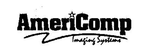 AMERICOMP IMAGING SYSTEMS