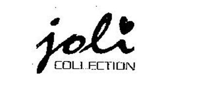 JOLI COLLECTION