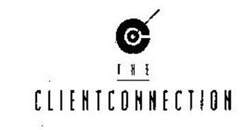 THE CLIENTCONNECTION