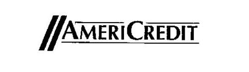 Americredit Financial Services Inc >> Americredit Trademark Of General Motors Financial Company