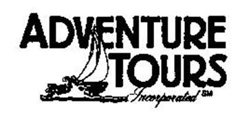 ADVENTURE TOURS INCORPORATED