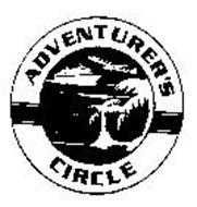 ADVENTURER'S CIRCLE