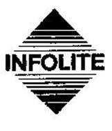 INFOLITE
