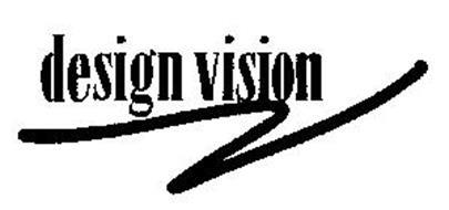 DESIGN VISION V