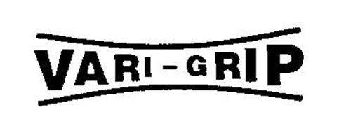 VARI-GRIP