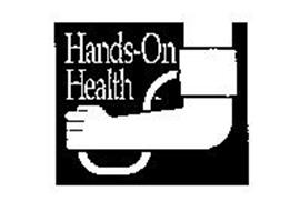 HANDS-ON HEALTH