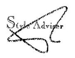STYLE ADVISER