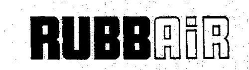 RUBBAIR