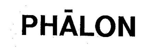 PHALON