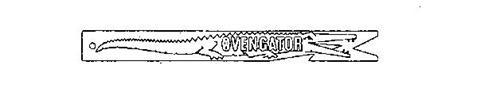 OVENGATOR