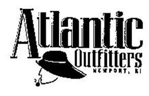 ATLANTIC OUTFITTERS NEWPORT, RI
