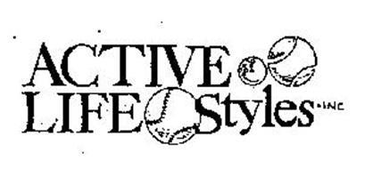 ACTIVE LIFE STYLES INC