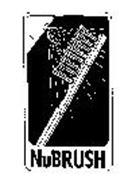 NUBRUSH