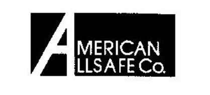 AMERICAN ALLSAFE CO.