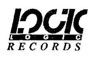 LOGIC LOGIC RECORDS
