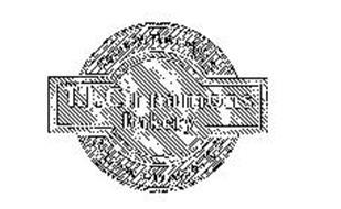 T.J. CINNAMONS BAKERY HOME OF THE ORIGINAL GOURMET CINNAMON ROLL